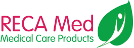 RECA Med Medical Care Products